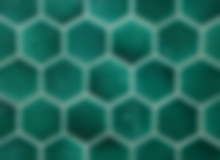 Turquoise Green.PNG