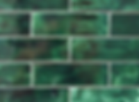 Green Coral.PNG