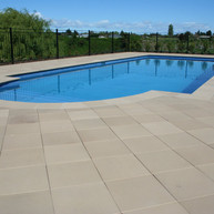 pewter paving03.jpg
