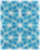 Jasmine Blue Sky.PNG