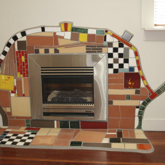 Fireplace by Tom Koene.jpg