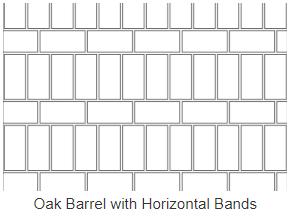 Oak Barrel.PNG