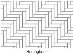 Herringbone Tiles.PNG