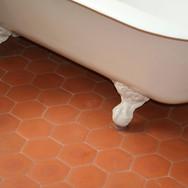 Honeycomb Cobble (1).jpg