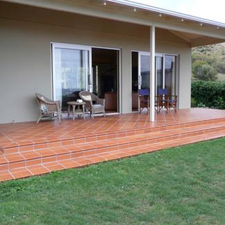 Terracotta 250x250.jpg