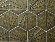 Hexagonal Serpentine.JPG