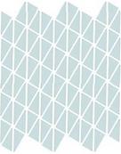 Pantone cool Grey 3.PNG