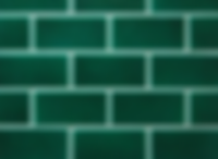Classic Green.PNG