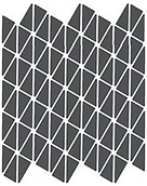Pantone Warm Grey 1.PNG