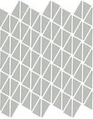Pantone Warm Grey 3.PNG