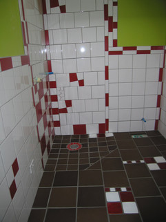 bathroom07.JPG