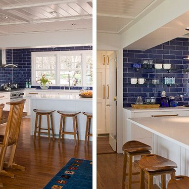 Ocean Blue Kitchen 2.jpg