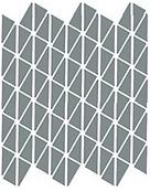 Pantone cool Grey 2.PNG