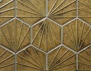 Hexagonal Gold Citrin1.JPG