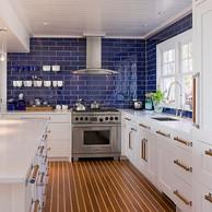 Ocean Blue Kitchen.jpg