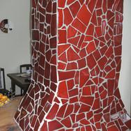 Jasper Red Bits & Pieces.jpg