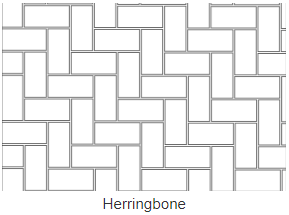 Herringbone.PNG