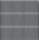 Cool Grey2.PNG