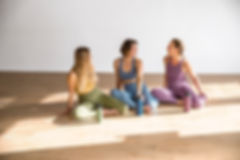 203101_camelbak_yoga2082.jpg
