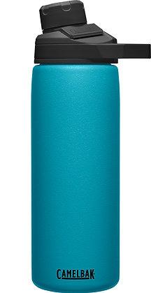Chute Mag Vacuum Insulated .6L