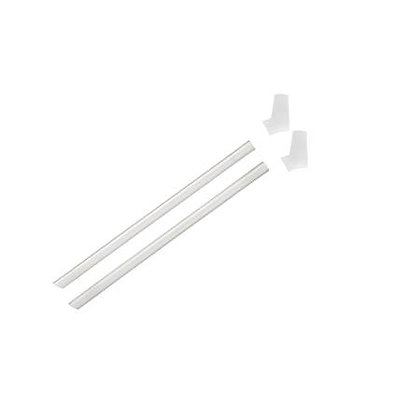 EDDY®+ Bite Valve and Straw Replacement Set