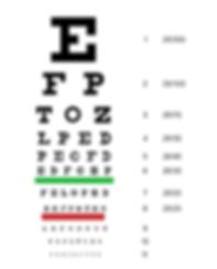 eyechart1.png