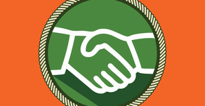 כלכלה מקומית מקיימת -מה זה ואיך זה קשור למחסנים שיתופיים?