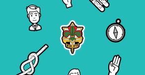 הצעה לתחנת אתגר לקראת החזרה לשגרה: גולה בגליל
