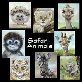 Safari Animals Comp button.jpg