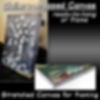 Gallery-Wrapped_Canvas Prints.jpg