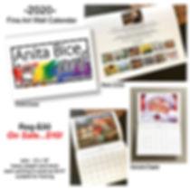 Calendar Sale.jpg