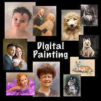 Digital Painting button.jpg