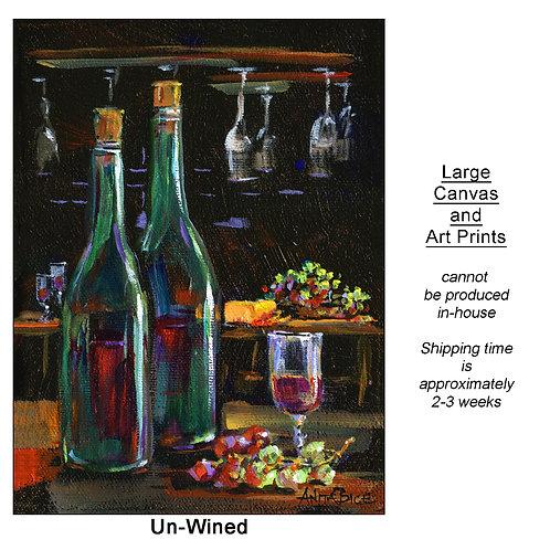 """Un-Wined_large prints"""