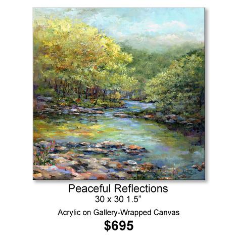 SQUARE - Peaceful Reflections_Original.j