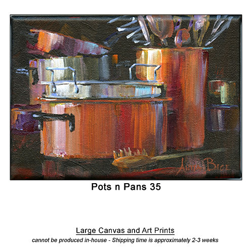 """PnP 35_large prints"""