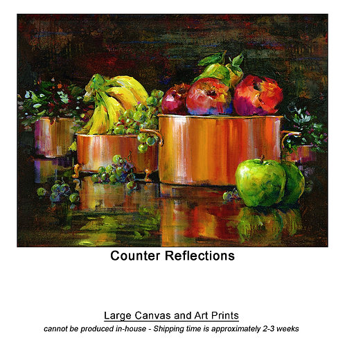 """""""Counter Reflections_large prints"""""""