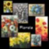 Florals Comp button.jpg