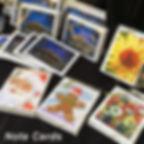 Square - Notecard button.jpg