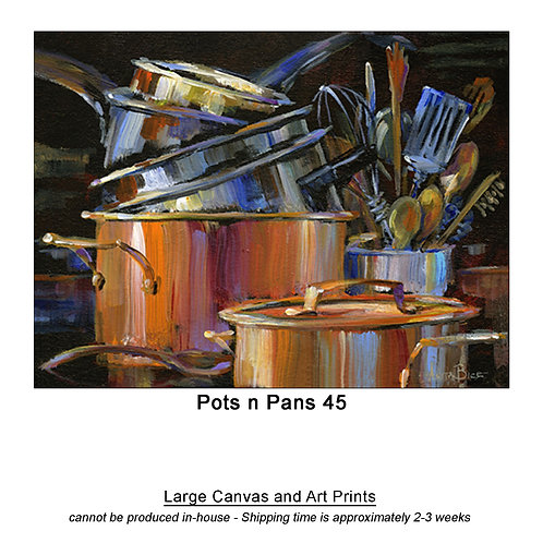 """PnP 45_large prints"""