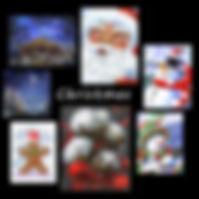 Christmas Comp button.jpg