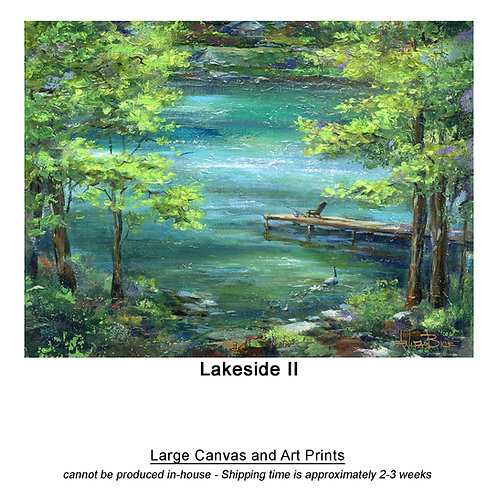 """Lakeside II_large prints"""