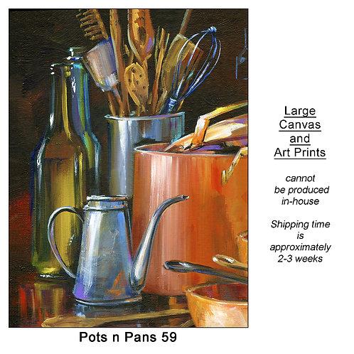 """PnP 59_large prints"""