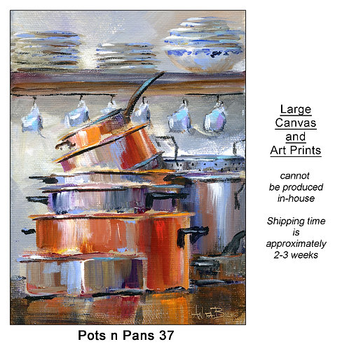 """PnP 37_large prints"""
