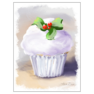 SQUARE - Cupcake.jpg