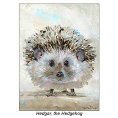 SQUARE - Hedgar the Hedgehog_6x8.jpg