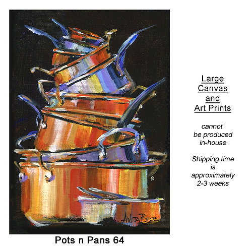 """PnP 64_large prints"""