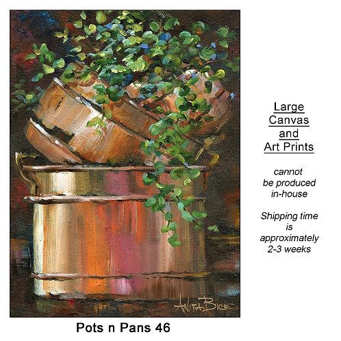 """PnP 46_large prints"""