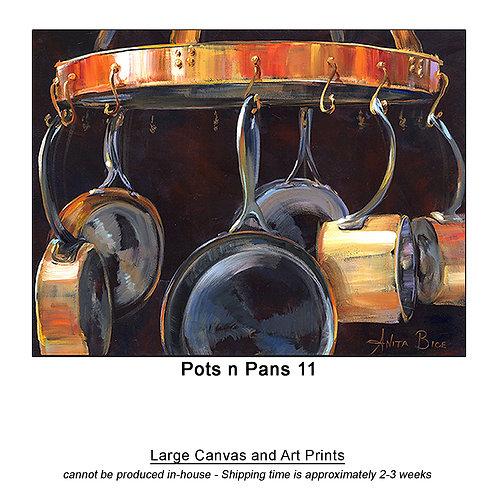 """PnP 11_large prints"""