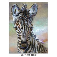 SQUARE - Zoey the Zebra_6x8.jpg