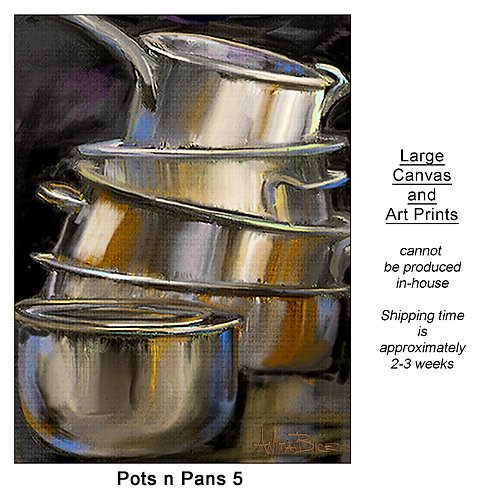 """PnP 5_large prints"""